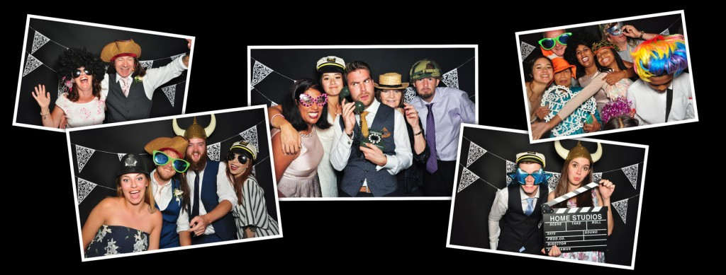 Somerset-Photobooth-company-homepage-banner-7